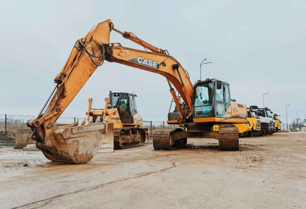 10 equipment inventory management tips for better equipment inspections