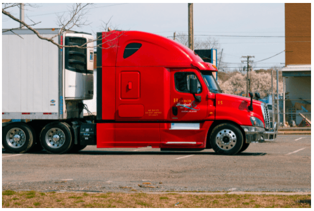 Commercial Truck Inspection Mistakes to Avoid